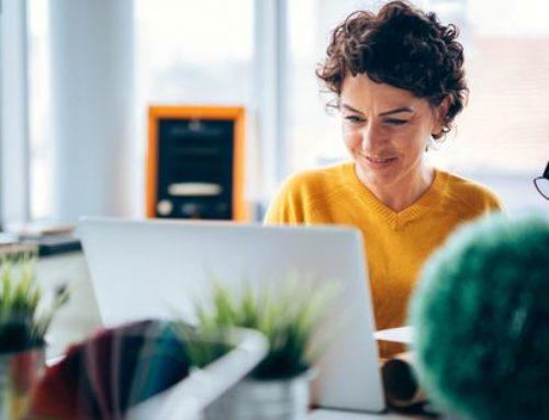 Créer sa signature d'e-mail professionnel de sophrologue