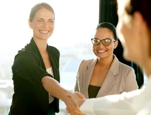 Nouveau ! Un service de médiation pour les sophrologues