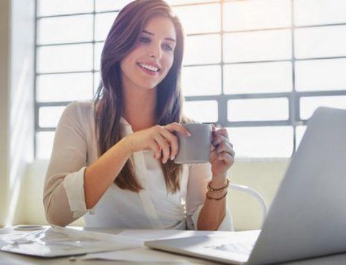 Créer sa fiche de sophrologue sur Google My Business