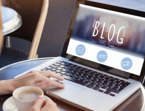 Développez votre activité de sophrologue et fidélisez vos clients grâce à un blog