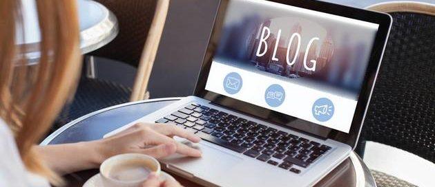 ouvrir un blog de thérapeute sophrologue