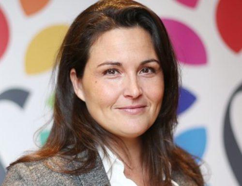 Norme AFNOR : Catherine Aliotta répond à vos questions