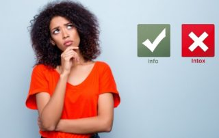 critères choisir formation sophrologie