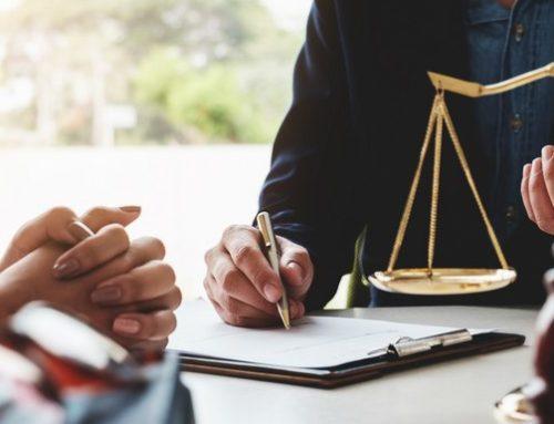 Sophrologues : pensez à votre protection juridique !