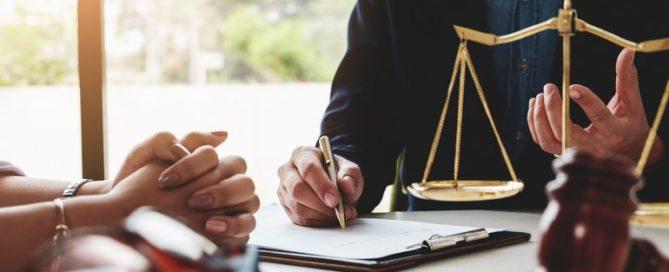 bail professionnel sophrologue