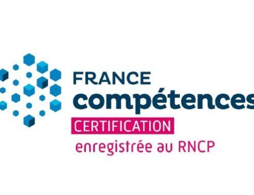 RNCP de Sophrologue : l'avenir du métier assuré !